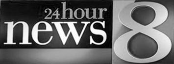 logo-24-hour-news-8