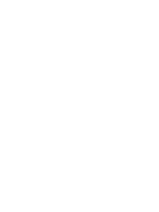 logo-channel5